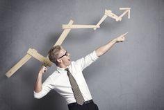 Cómo medir la eficacia comercial (KPIs) @alvarodabril