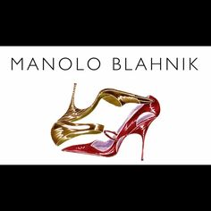 Manolo Blahnik booties Grey flannel high heeled booties with ribbon detail and side bow. Originally 900 dollars. Manolo Blahnik Shoes