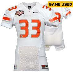 5846ec762  OriginalRetroBrand t-shirts  NFLPA