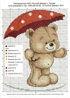 Brilliant Cross Stitch Embroidery Tips Ideas. Mesmerizing Cross Stitch Embroidery Tips Ideas. Cross Stitch Boards, Cross Stitch Baby, Cross Stitch Animals, Cross Stitch Kits, Cross Stitch Designs, Cross Stitch Patterns, Learn Embroidery, Cross Stitch Embroidery, Embroidery Patterns