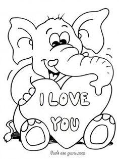 Free Printable Dinosaur Crafts | Free Printable Valentines Day ...