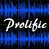 Call it how i see it REMIX by Prolific Musik on SoundCloud