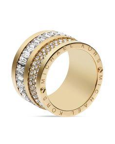 Loving this ring