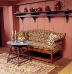 Seraph-sofa and tavern table.jpg