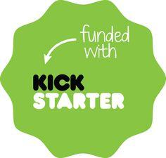 Social Media: 3 Alternative Ways to Fundraise Online