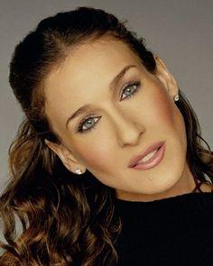 Sarah Jessica Parker                                                                                                                                                     More