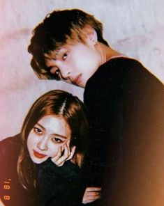Read Vrose from the story Bangtanpink by lisasoulx with 203 reads. Friend Tumblr, Nct Group, Bts Girl, Kpop Couples, Blackpink Memes, Rose Park, Blackpink And Bts, Mamamoo, Aesthetic Wallpapers