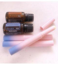 Peppermint, Lipstick, Mint, Lipsticks