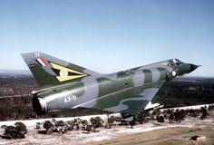 RAAF Mirage III 1.JPEG
