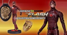 I just entered #TheFlash / @TVInsider sweeps! Each friend that enters gives you a bonus entry.http://woobox.com/b6pds3/fqqph2