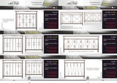 artrail_folders09.jpg (4962×3533)