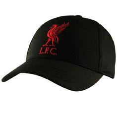c4ef67b58ab 19 Best Liverpool Football Club images