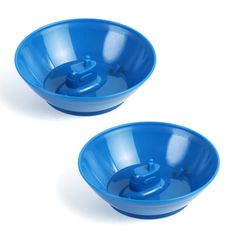 You sunk my cereal battleship! Submarine Cereal Bowl Fab