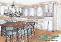 """Services Rendered"" by Jane Gianarelli 