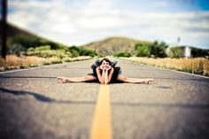 Arizona Senior Portrait Photographer - Brooke Photography