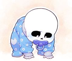 Read rosas/ from the story Traducciones comics, imágenes OTP, fan child ships undetale by (Brenda Castillo) with 319 reads. Undertale Ost, Undertale Ships, Undertale Pictures, Undertale Drawings, Baby Sans, Otp, Sans Cute, Anime Child, Cartoon Games