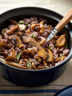 Diner Recipes, Vegetable Recipes, Slow Cooker Recipes, Cooking Recipes, Healthy Recipes, Italian Dishes, Italian Recipes, Christmas Food Treats, Happy Foods