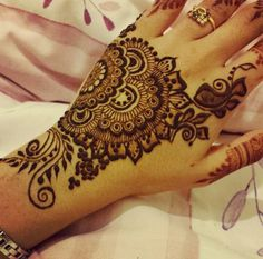 Here is the very interesting topic for all the women's and girl's Latest Mehendi Designs With Names. All mehendi design and names are mentioned in article. Mehndi Tattoo, Henna Ink, Henna Tattoo Designs, Best Tattoo Designs, Henna Mehndi, Mehndi Art, Arabic Henna, Henna Tattoos, Temporary Tattoos