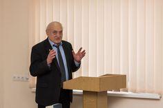 Володимир Борисович Клепіков завідувач кафедрою «Автоматизовані електромеханічні системи»