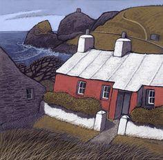 Products Archive - Page 2 of 8 - Chris Neale Landscape Artist Landscape Art, Landscape Paintings, Landscapes, Landscape Arquitecture, John Everett Millais, Naive Art, Pastel Art, Outsider Art, Print Artist