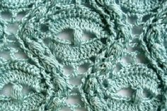 MyPicot Openwork and Lace Free Pattern 2014.pdf (Downloaded - SLT)