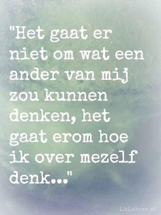 LizLohren.nl *** 365 Dagen Positief ~ Faalangst *** http://lizlohren.nl/365-dagen-positief-24/