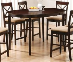 @BestBuys my #PWINIT #giveaway entry. #Coaster Patio Chairs, Tables & Sets $249.00. Not pwinning yet? Click here to learn more: http://giveaways.bestbuys.com/pwin-it-contest