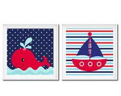 Artes decoração Navy bebê personalizado