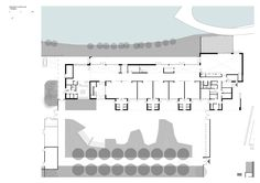 Gallery of Lairdsland Primary School / Walters & Cohen - 23