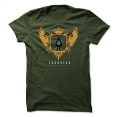 Togosler Various Colors - Printed T-shirt - #tshirt men #sweater fashion. GET YOURS => https://www.sunfrog.com/LifeStyle/Togosler-Forest--Printed-T-shirt.html?68278