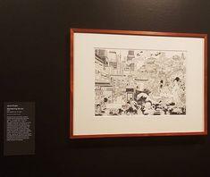 16 Best Art Images In 2019 Art Japanese Wall Art