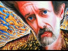 Speaking The Unspeakable: Maui, 1994 (Terence McKenna)