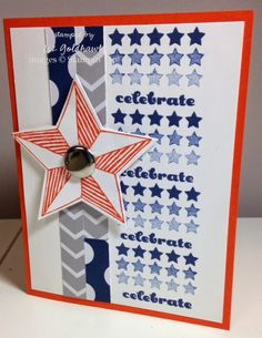 Scrapbooking, Sketches and Stamps... Oh My!: June Paper Pumpkin Bonus Projects - Pinwheel Party