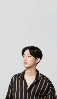 Wanna One Lai Guan Lin x Gmarket Wallpaper Korea Wallpaper, Ong Seung Woo, Cute Korean Boys, Guan Lin, Lai Guanlin, Lee Daehwi, Ha Sungwoon, Chinese Boy, 3 In One