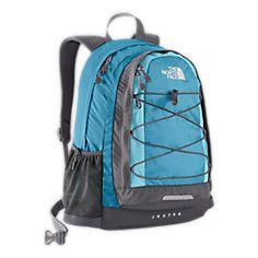 23 Best Coolest backpacks images  2ec77bea5d8de