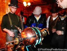 edwardian ball - Google Search