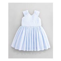 ازياء اطفال، ملابس بنات، أزياء بنات، فستان بناتي فستان للاطفال