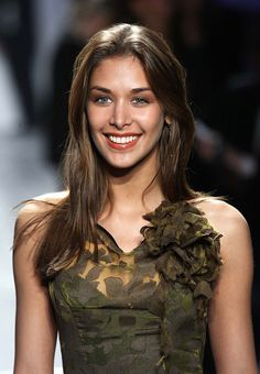 Top 10 Most Beautiful Venezuelan Women of the World Venezuelan Women, Dayana Mendoza, Latin Women, Most Beautiful Faces, Famous Celebrities, Cute Faces, My Girl, Actresses, Female