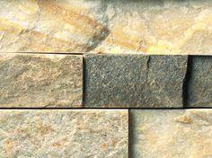 Briks http://www.profiles24.it/1251/battiscopa-bricks-60mm?c=4540