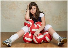 I want to try this with soccer and or basketballs