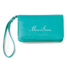 Product: Lexi Wristlet Wallet