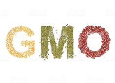 Farm business groups support federal non-GMO labeling bill Rain International, Genetically Modified Food, Farm Business, Pet Care Tips, Healthy Alternatives, Genetics, Safe Food, Medicine, Nutrition