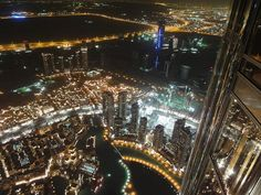 Burj Khalifa, prédio mais alto do mundo, Dubai Emirados Árabes Unidos