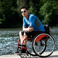 Sunrise Medical France | Sunrise Medical.>>> See it. Believe it. Do it. Watch thousands of spinal cord injury videos at SPINALpedia.com