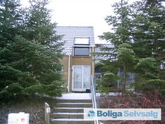 Maihaven 53, 6430 Nordborg - Fin og billig bolig i roligt og børnevenligt naturområde #andel #andelsbolig #nordborg #selvsalg #boligsalg #boligdk
