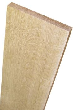 $23  1 in  x 8 in  x 8 ft  S4S Poplar Board-1X8X8 POP-3PL - The Home