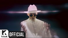 zion t - YouTube