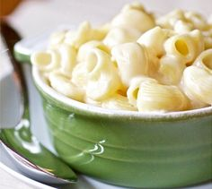 Copycat Panera Bread Homemade Stove Top Mac & Cheese Salad Bread Machine Breadsticks Several weeks ago I had the pleasure of trying Panera Bread's mac & cheese.  I'd heard all kinds of stories about it.  Everything I heard was right!  It is beyond delicious, possibly addicting So for weeks I have been thinking about what …