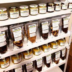 Green Cafe, Dairy Free, Gluten Free, Wholesale Products, Superfoods, Glutenfree, Sin Gluten, Super Foods, No Dairy