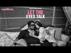 King - Let The Eyes Talk Lyrics | Album Hindi Song Lyrics | MusicAholic Song Lyric Quotes, Music Lyrics, Rap Songs, News Songs, Latest Hit Songs, Latest Bollywood Songs, Full Hd 1080p, News 6, Hip Hop Artists